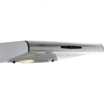 Витяжка кухонна Kernau KBH 0950.1 S