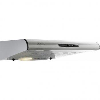 Витяжка кухонна Kernau KBH 0960.1 S