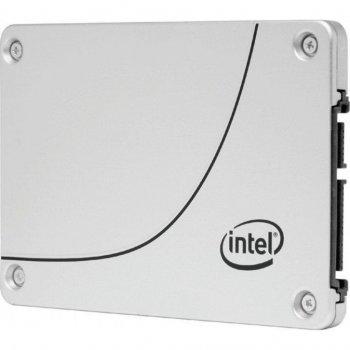 """Накопичувач SSD 2.5"""" 150GB INTEL (SSDSC2BB150G701)"""