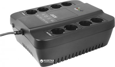 Powercom SPD650N