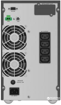 PowerWalker VFI 2000 TG (10122042)