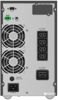 PowerWalker VFI 3000 TG (10122043)