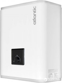 ATLANTIC Vertigo O`Pro MP 025 F220-2E-BL (1000W)