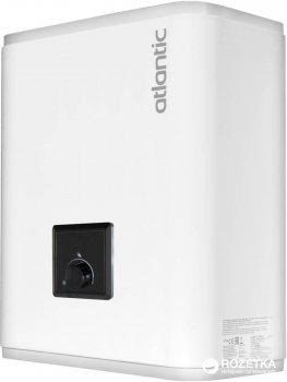 ATLANTIC Vertigo O`Pro MP 025 F220-2E-BL (1000W)