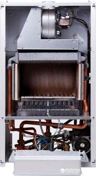 Котёл газовый HI-THERM OPTIMUS 24 кВт
