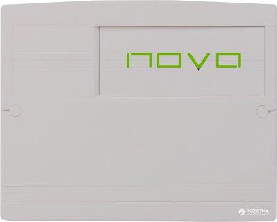Пультовий прилад Оріон NOVA 8+ охоронний