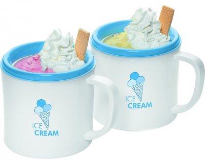 Морозивниця CLATRONIC ICM 3650
