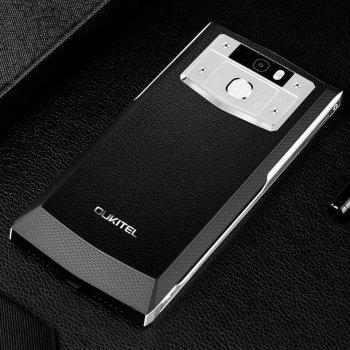 Мобільний телефон Oukitel K10000 Pro 3+32GB 10000 mAh