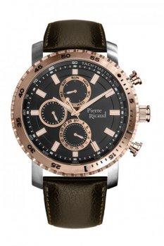 Годинник чоловічий Pierre Ricaud PR 91080.R214QF