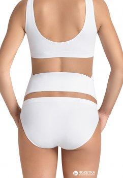 Бандаж для беременных Anita 1708-006 Белый