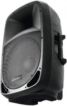 Omnitronic VFM215A