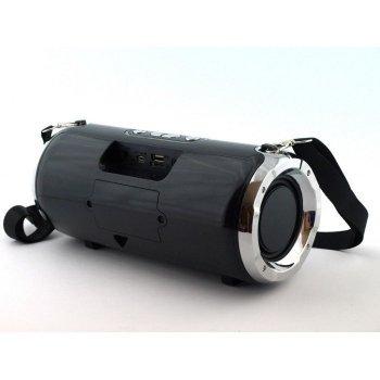 Радіоприймач Golon RX-1888BT X-TREME/ USB+SD+BT акустична система колонка