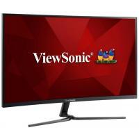 Монітор Viewsonic VX3258-2KC-MHD
