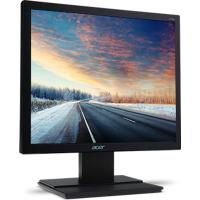 Монітор Acer V196L (UM.CV6EE.B05)