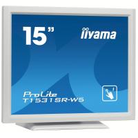Монітор iiyama T1531SR-W5