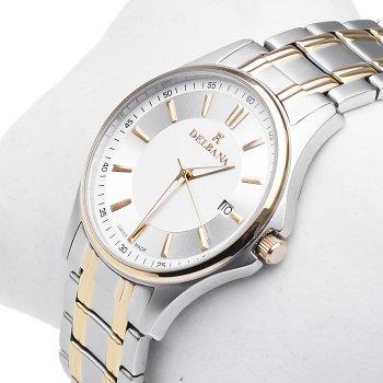 Часы Delbana 52702.360.6.061