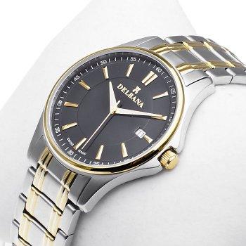 Часы Delbana 52702.360.6.031