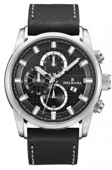 Часы Delbana 41601.662.6.031