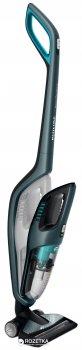 Аккумуляторный пылесос Philips PowerPro Aqua Cordless FC6409/01