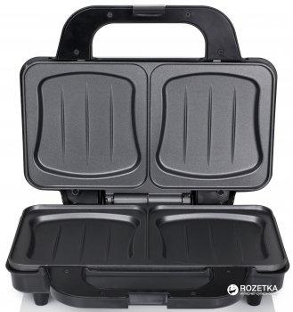 Бутербродниця TRISTAR SA-3060