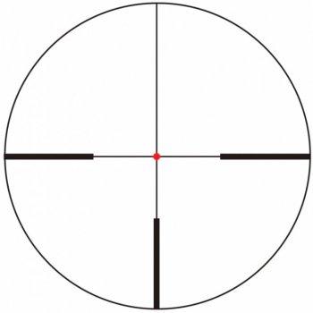 Приціл оптичний Air Precision Premium 1-5x24. 17840047