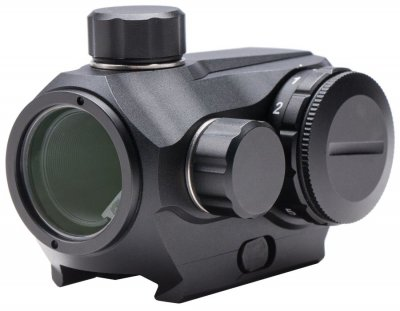 Приціл коліматорний XD Precision Assault. 15250013