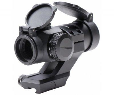 Приціл коліматорний XD Precision Tactical. 15250015