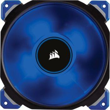 Кулер Corsair ML140 Pro LED Blue (CO-9050048-WW)