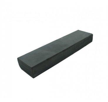 Точильный камень AquaStone Сланец (бразилия)