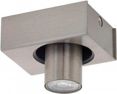 Спотовий світильник EGLO Robledo 1 EG-96605