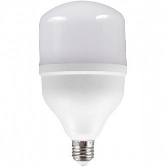 Лампа світлодіодна Светкомплект 25 Вт T100 E27 220 В 6000 До
