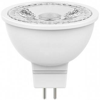 Лампа LED Osram MR16 5 Вт GU5.3 5000K