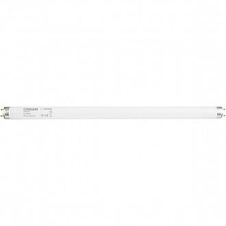 Лампа люмінесцентна Osram Lumilux 15 Вт 15W/840