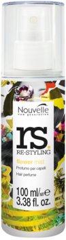 Парфюм для волос Nouvelle Flower Mist 100 мл (5941) (8025337327424)