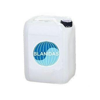 Бланидас-А Ацидо (Blanidas-A Acid) - кислотний засіб для CIP-систем, 20 л