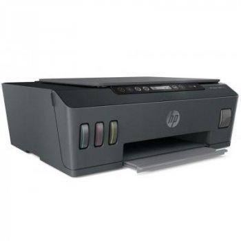 Многофункциональное устройство HP Smart Tank 515 c Wi-Fi (1TJ09A)
