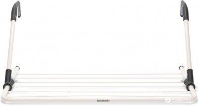 Сушилка для белья Brabantia навесная 4.5 м Fresh White (102769)