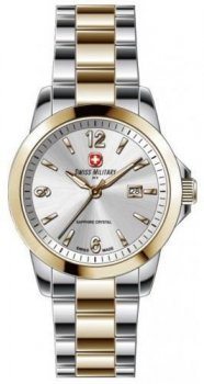 Мужские часы Swiss Military Watch 50503 357J A
