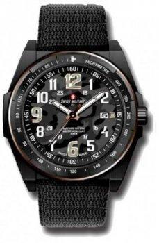 Мужские часы Swiss Military Watch 50505 37N N