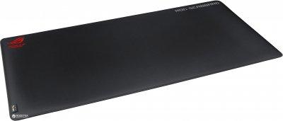 Ігрова поверхня Asus ROG Scabbard Speed (90MP00S0-B0UA00)