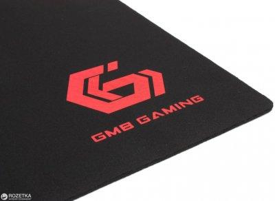 Ігрова поверхня Gembird MP-GAME Control (MP-GAME-S)
