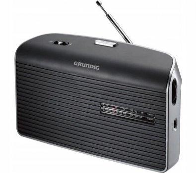 Радіоприймач Grundig Music 60 (GRN1600)
