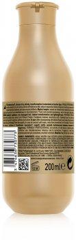 Кондиционер L'Oréal Professionnel Paris SerieExpert Absolut Repair Lipidium для поврежденных волос 200 мл (3474636730773)