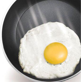 Сковорода Rondell Escurion с крышкой 28 см (RDA-870)