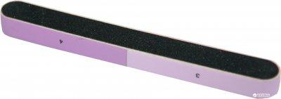 Баф полірувальний Zauber-manicure 6 стороній 03-030 (4004904030305)