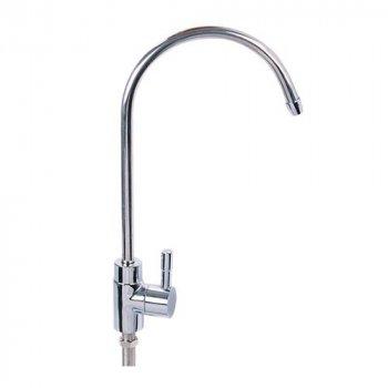 Смеситель ZERIX RO-04 кран для питьевой воды 1/4'' (106901)