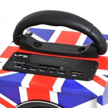 Акустика LTC Freesound UK