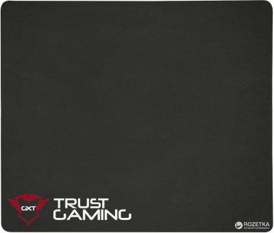 Ігрова поверхня Trust GXT 752 Control (TR21566)