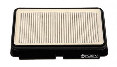 HEPA-фільтр для пилососа ROWENTA ZR902501