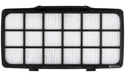 Набір фільтрів для пилососа ROWENTA ZR006001